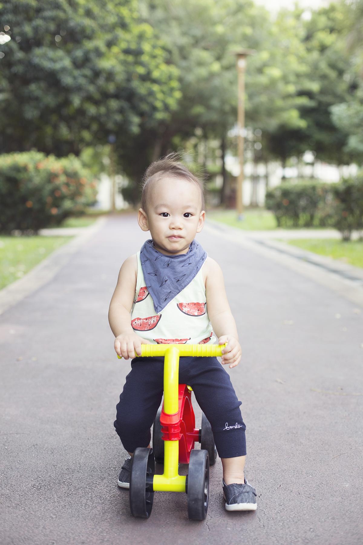 kidsfamily_09