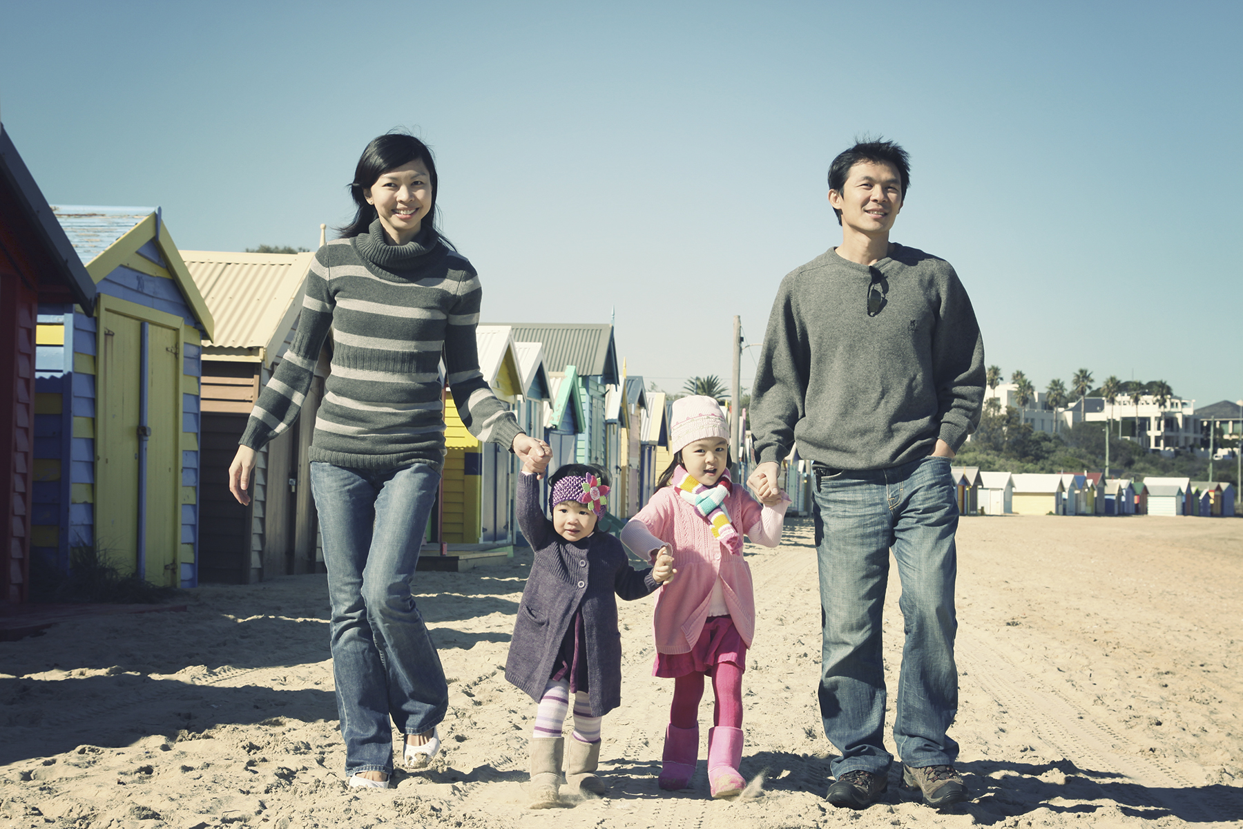 kidsfamily_23