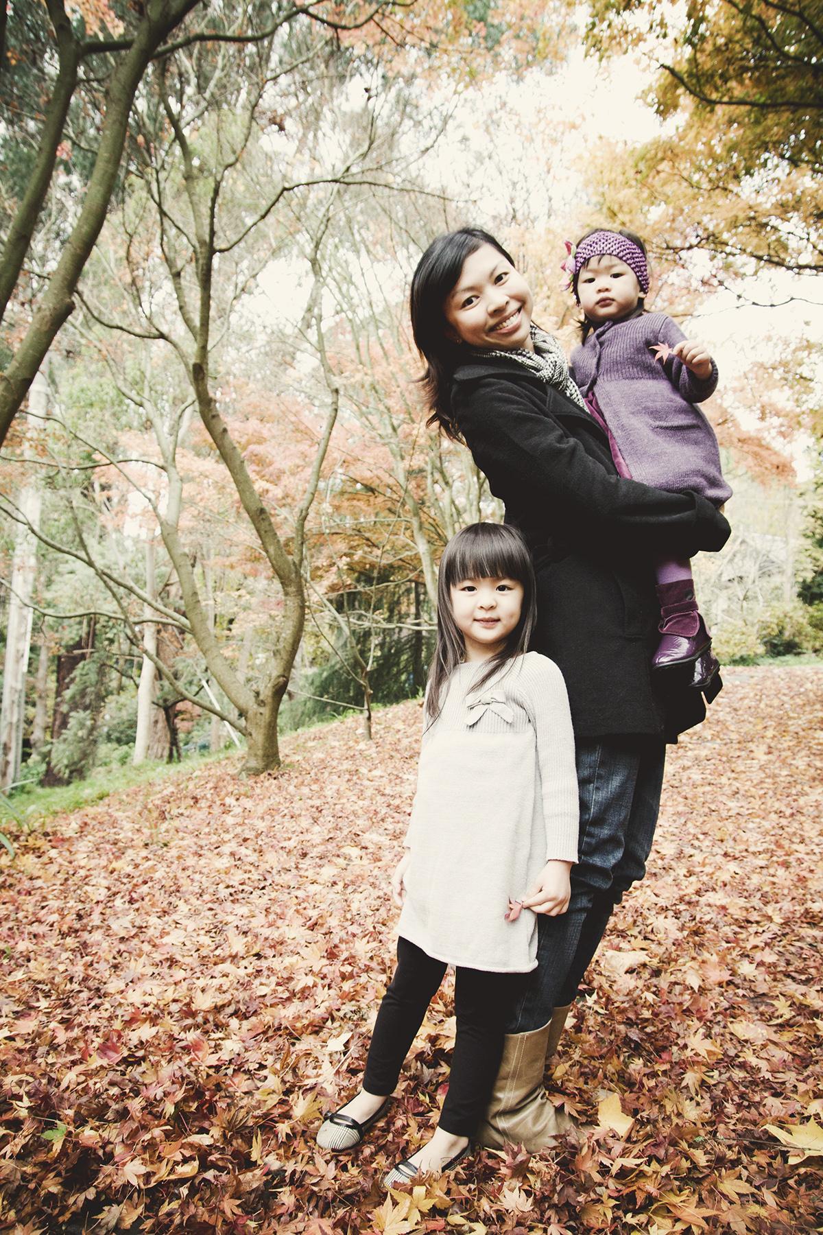 kidsfamily_26