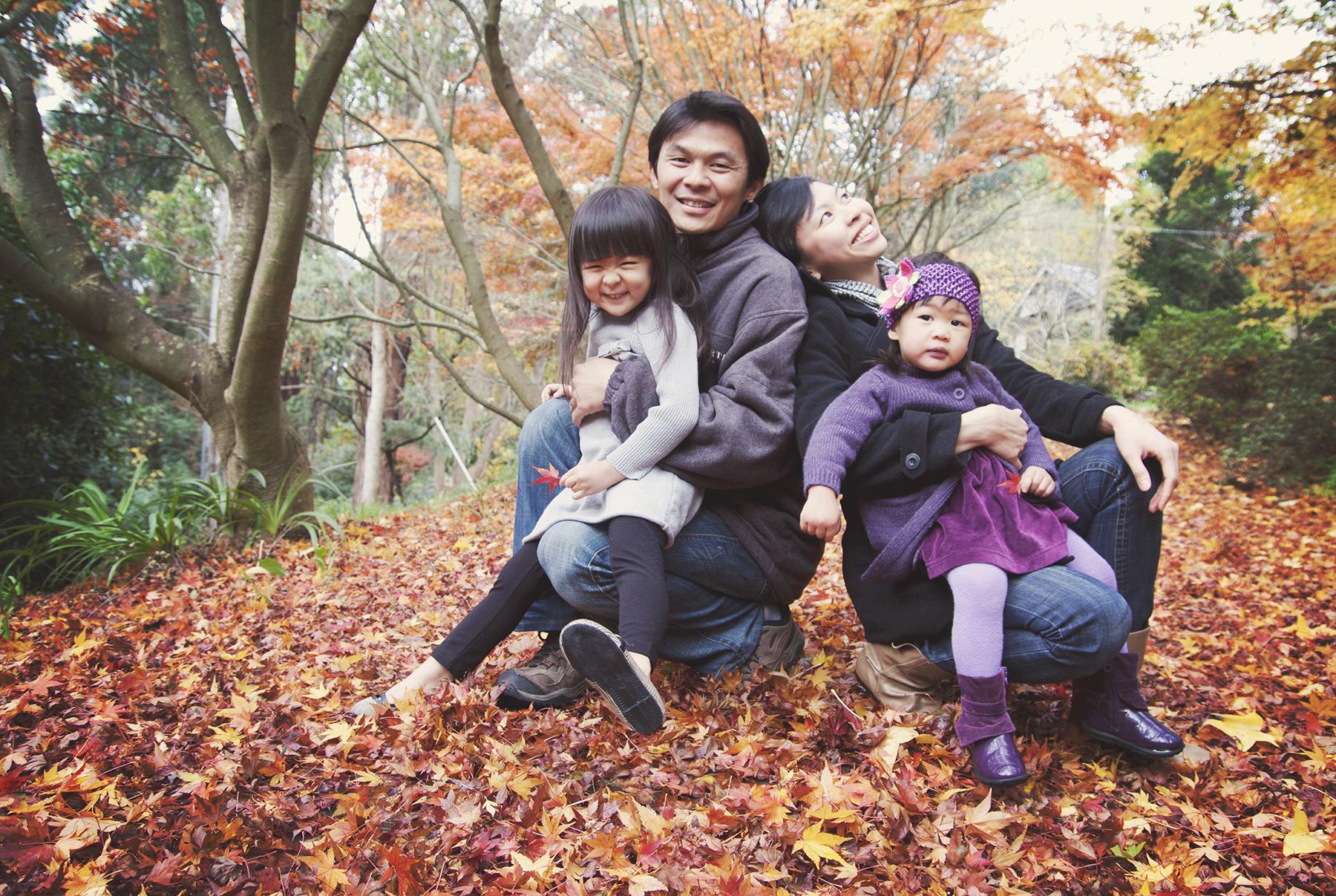 kidsfamily_27