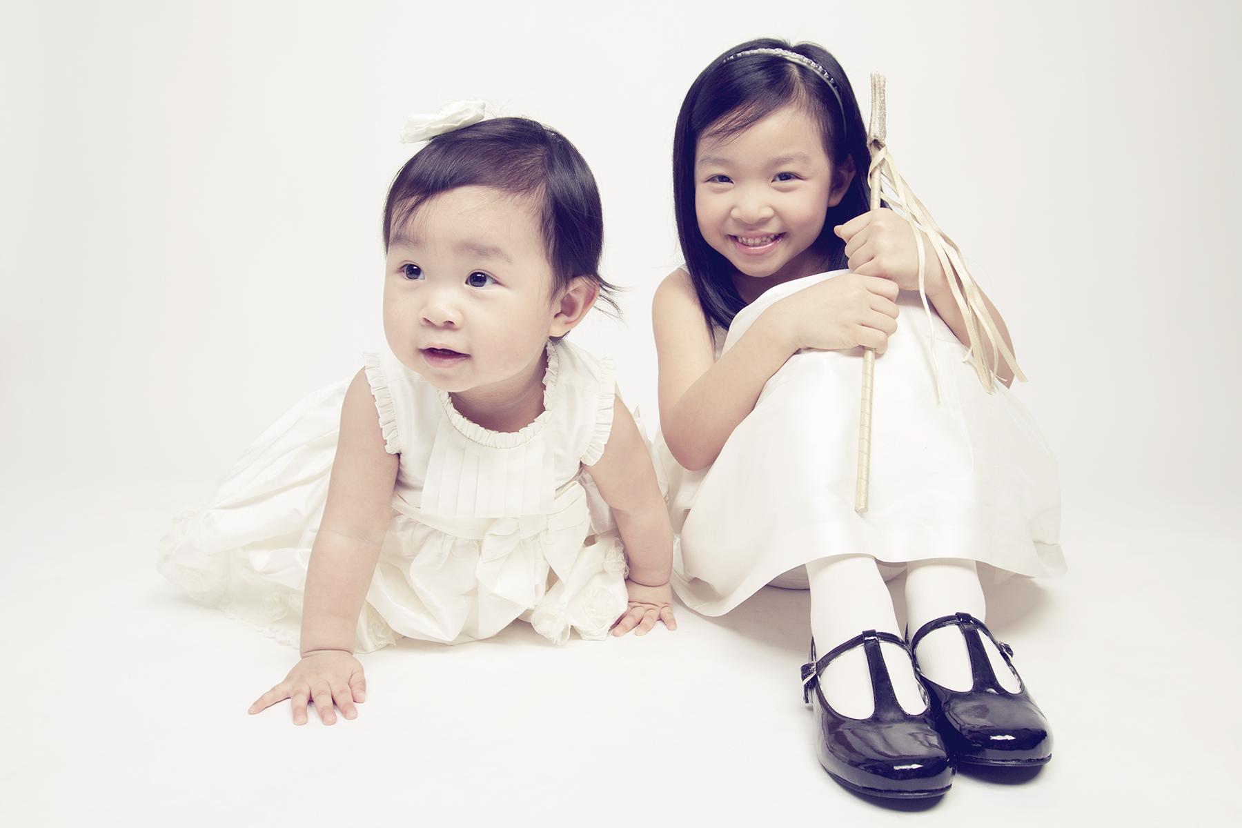 kidsfamily_30