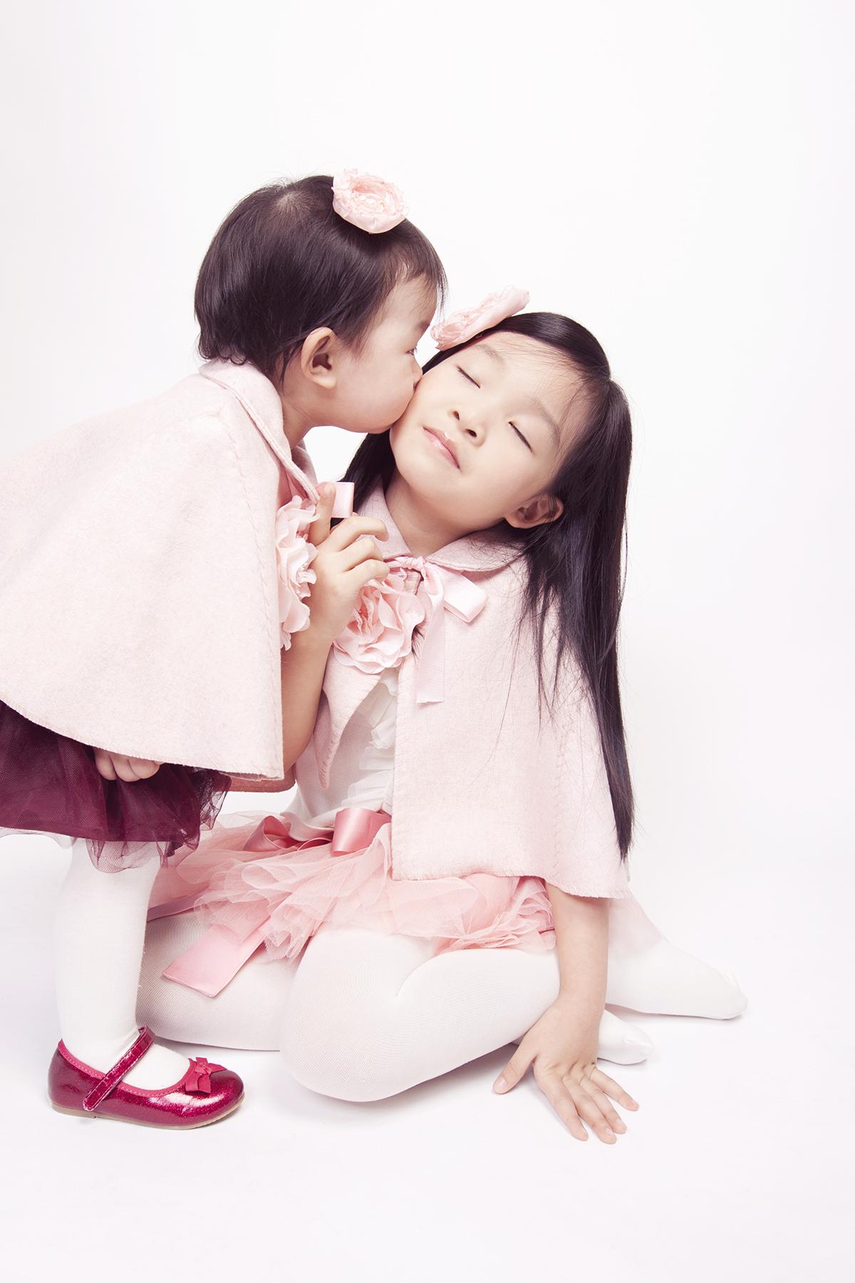 kidsfamily_31