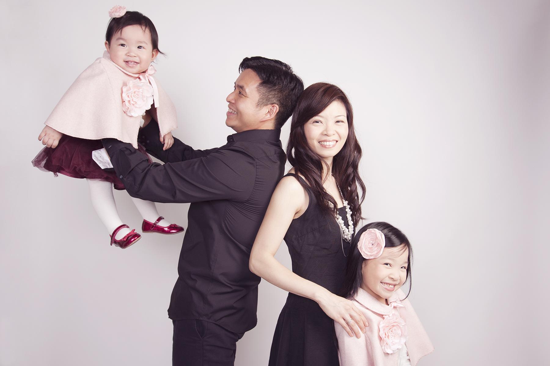 kidsfamily_32