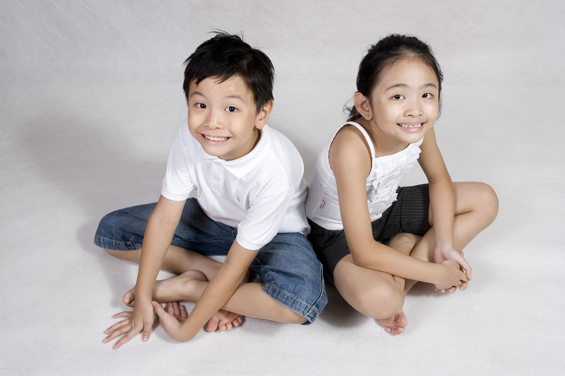 kidsfamily_34
